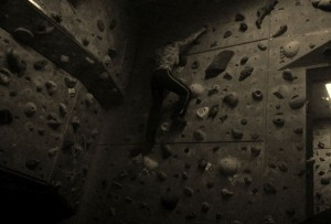 klettern01