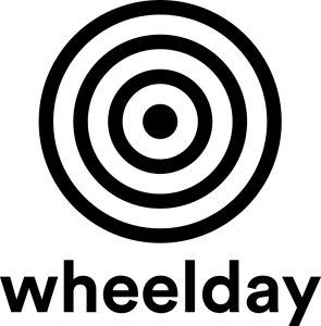 wheelday_logo