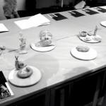 Kunst Bewegt - Integration wien und Kunsthistorisches Museum