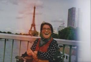 Paris_06