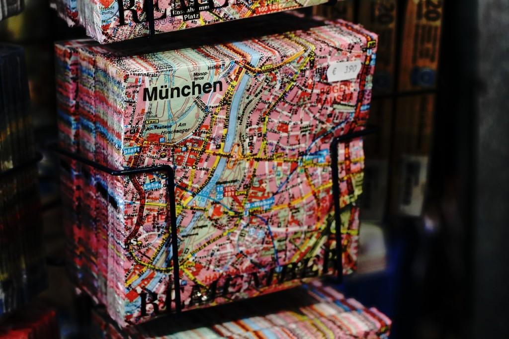 maps-1149000_1280