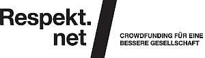 Crowdfunding-RespektNet_Logo_kl