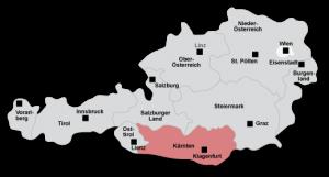 oesterreich_kaernten2