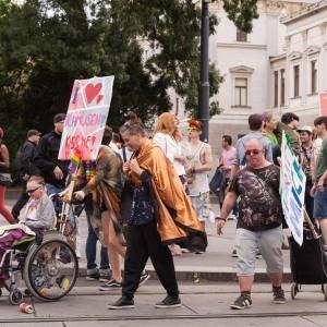 170617_Regenbogenparade