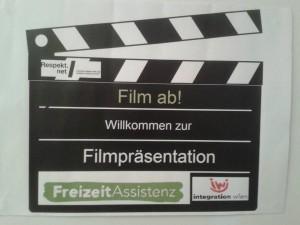 filmab