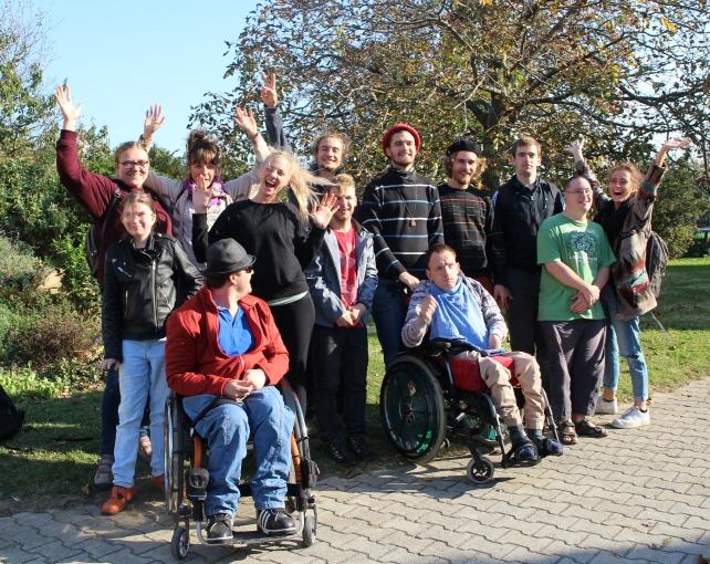 Mann kennenlernen maria-anzbach: Rannersdorf kostenlose